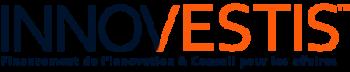 Innovestis : Financement de l'innovation & Conseil pour les affaires